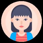 4043247 1 avatar female portrait woman 113261