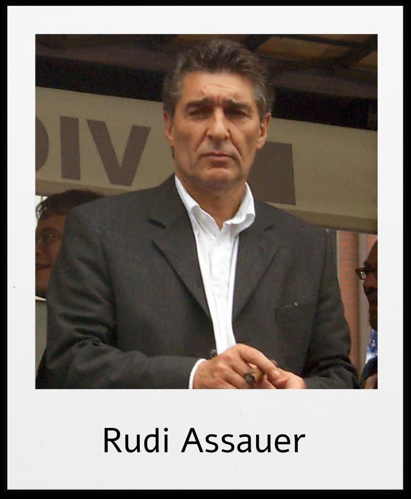 Rudi Bild 1