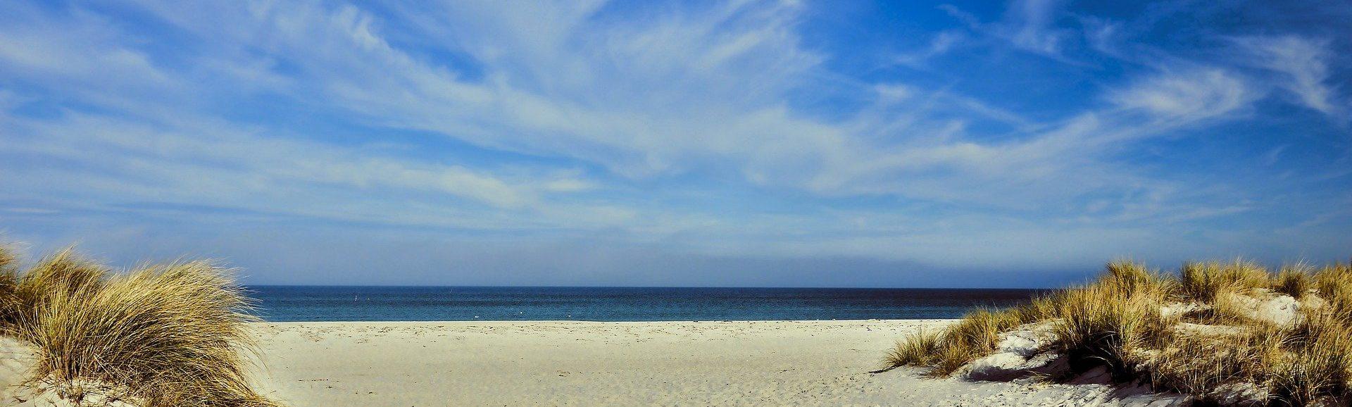dune landscape 4886912 1920