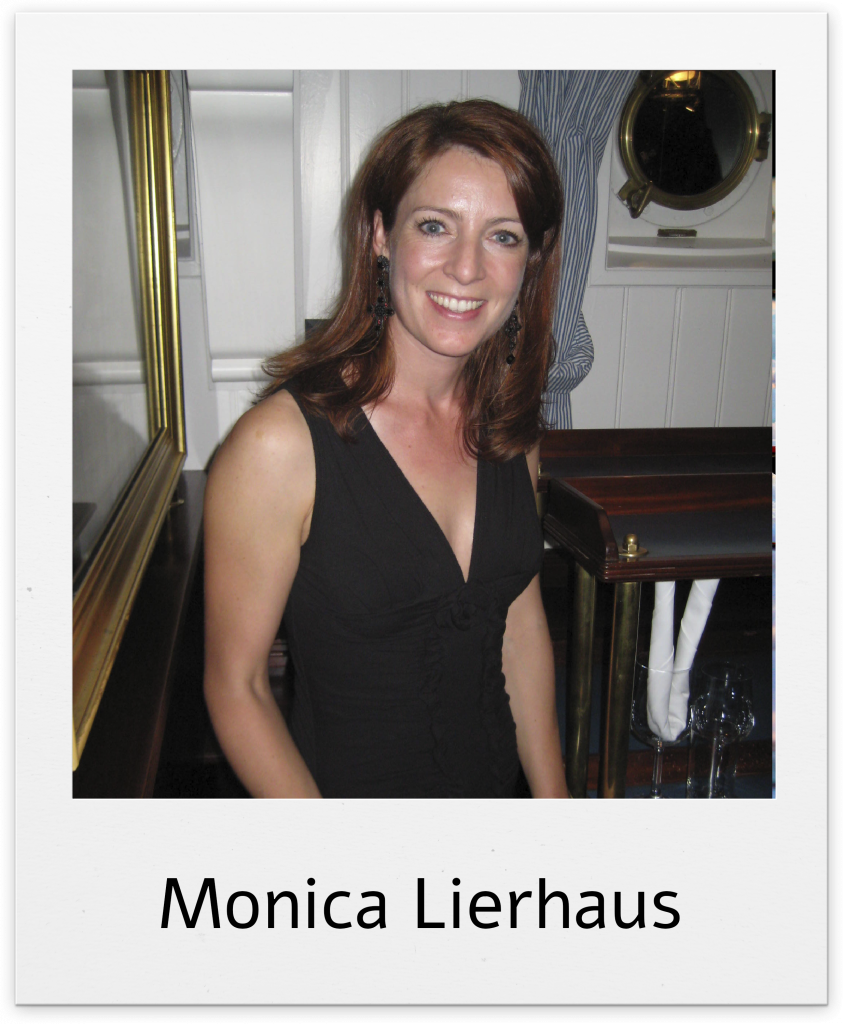 monica lierhaus 1