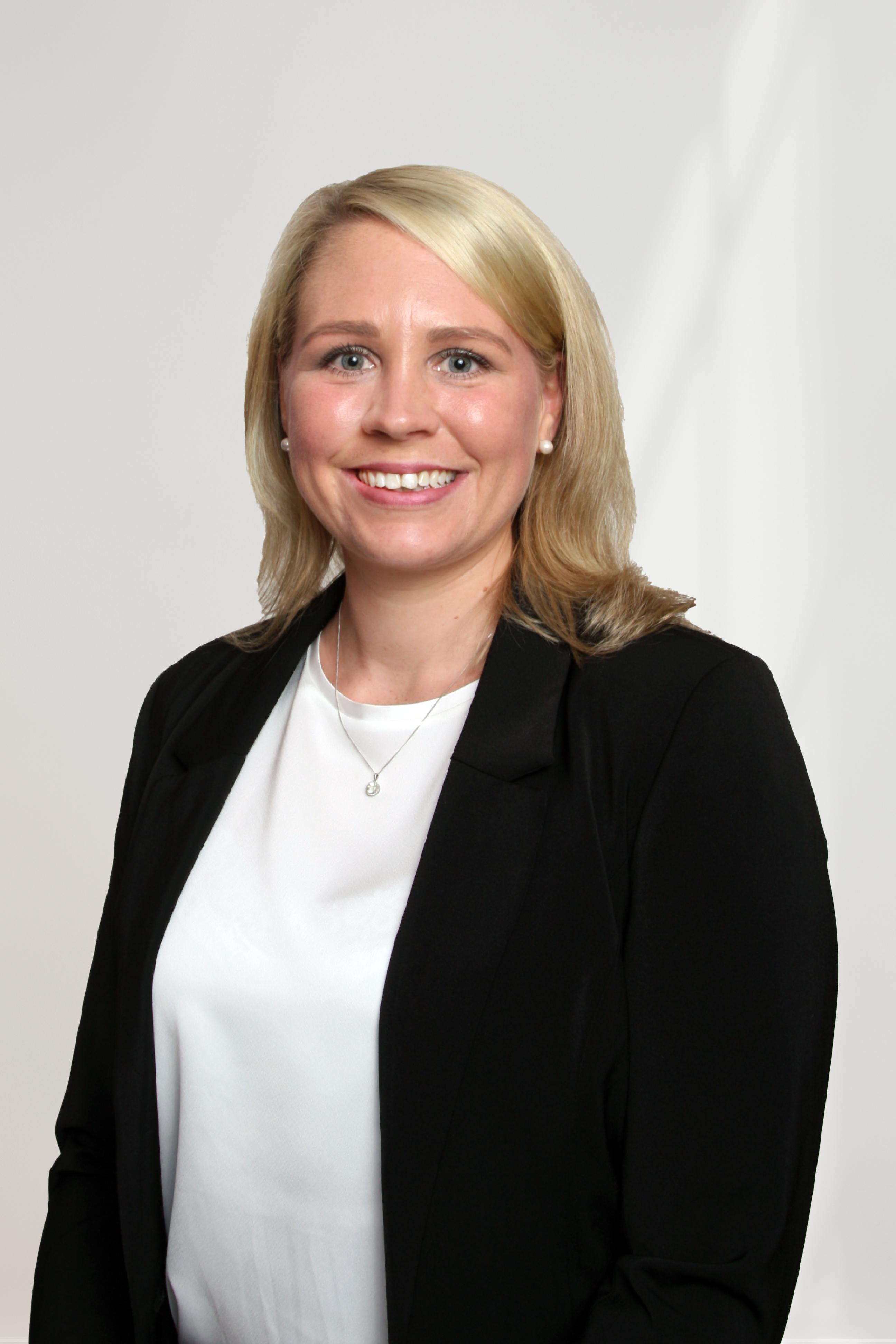 LauraKehrer